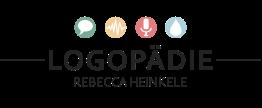 Logopädie Praxis Rebecca Heinkele