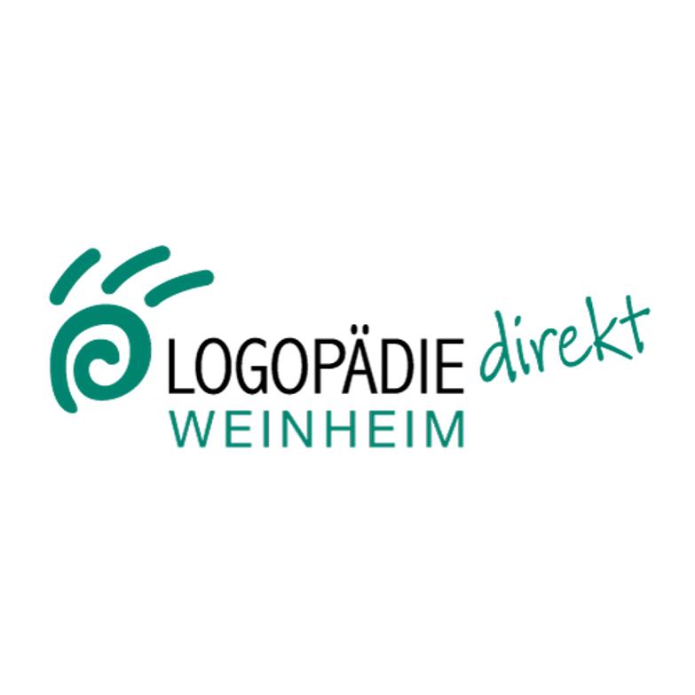 Logopädie Direkt