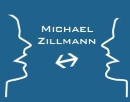 Praxis für Logopädie Michael Zillmann