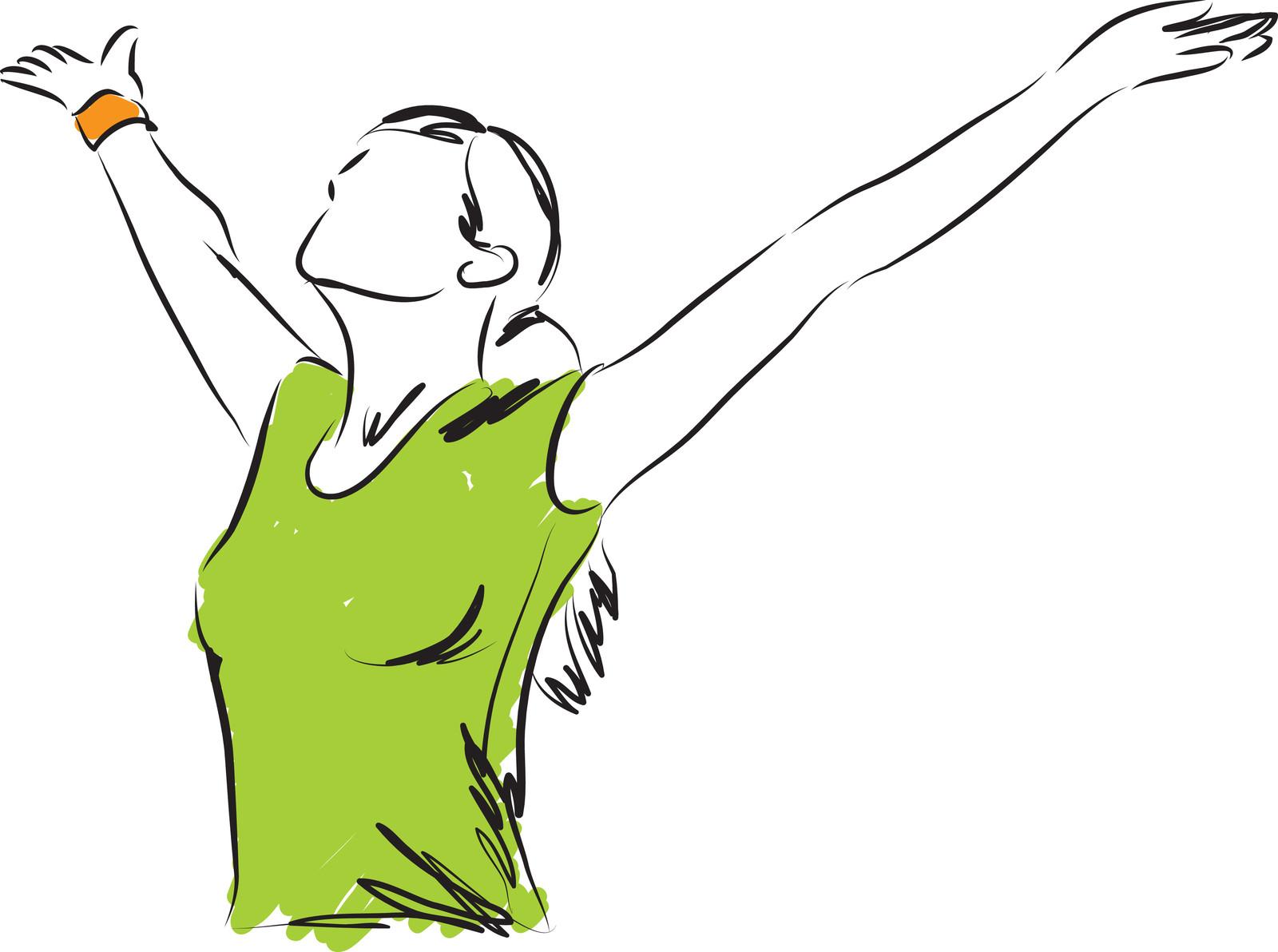 Logopädische Praxis Tanja Gehrig