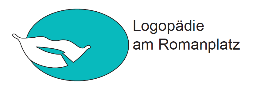 Logopädie am Romanplatz