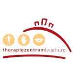 Praxis für Ergotherapie & Logopädie im Therapiezentrum Warburg