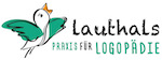 Logopädie Lauthals Tanja Merkel