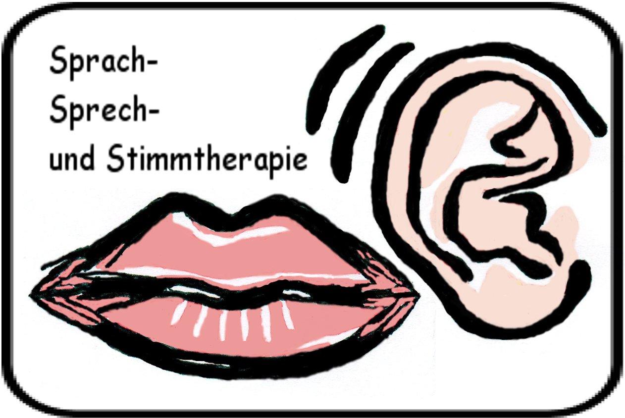 Praxis für Logopädie Susann Theobald