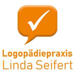 Logopädiepraxis Seifert