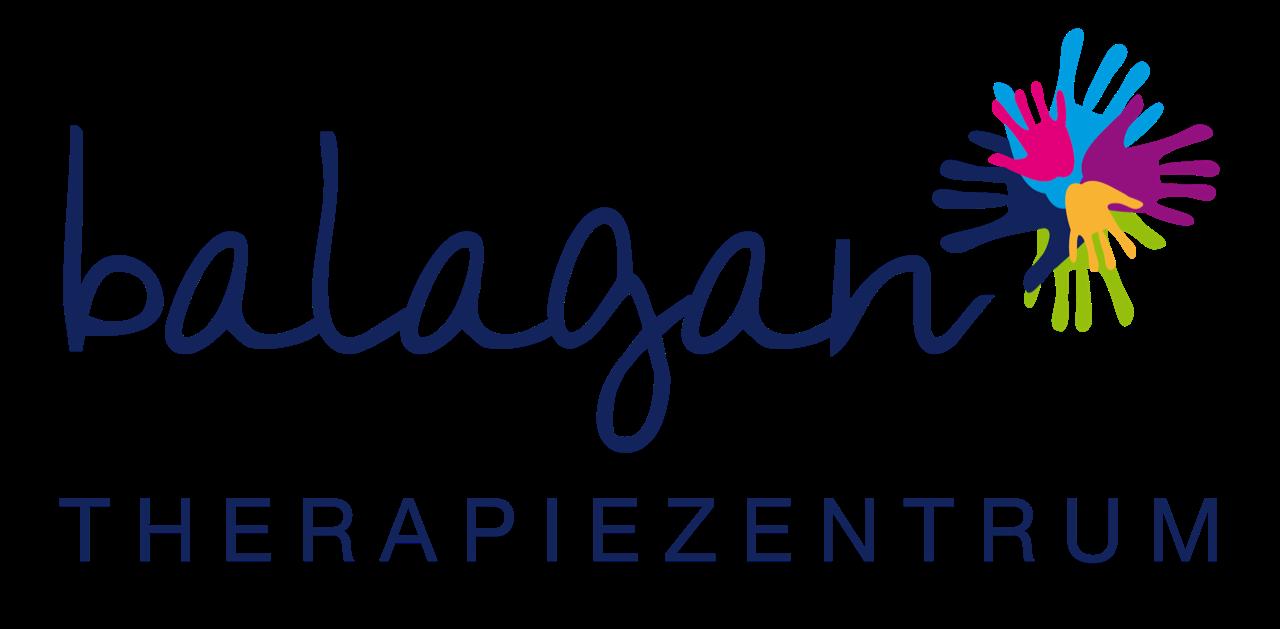 balagan-Praxis für Ergotherapie & Logopädie