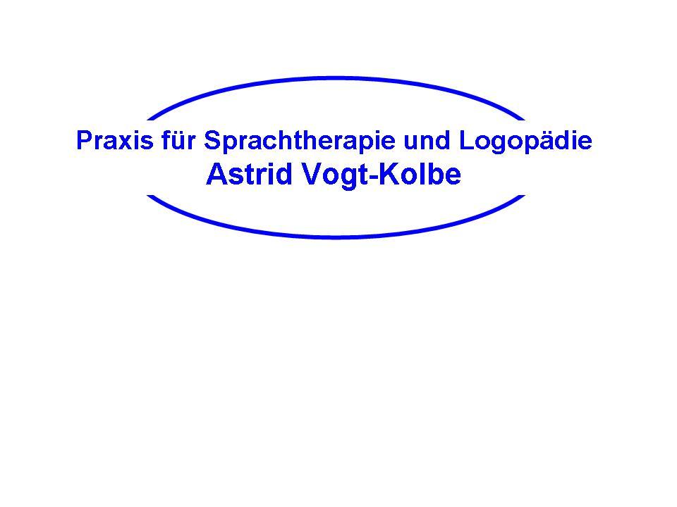 Praxis für Sprachtherapie und Logopädie