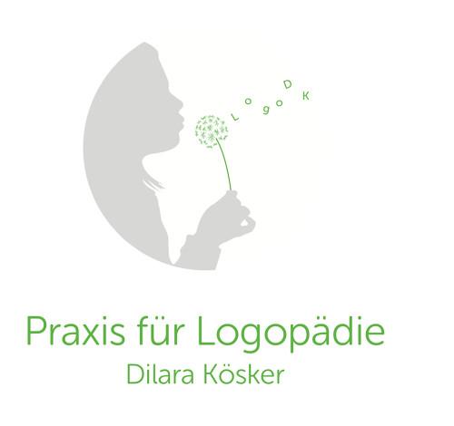 Praxis für Logopädie Dilara Kösker