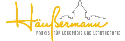 Praxis für Logopädie und Lerntherapie Isolde Häußermann