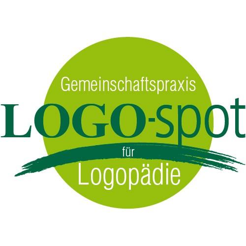 LOGO-spot Gemeinschaftspraxis für Logopädie