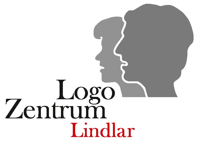 Logopädisch-interdisziplinäres TherapieZentrum Dr.