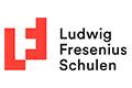 Ludwig Fresenius Schulen Ruhr GmbH
