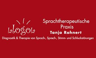 lalogola - Sprachtherapeutische Praxis Tanja Rohnert