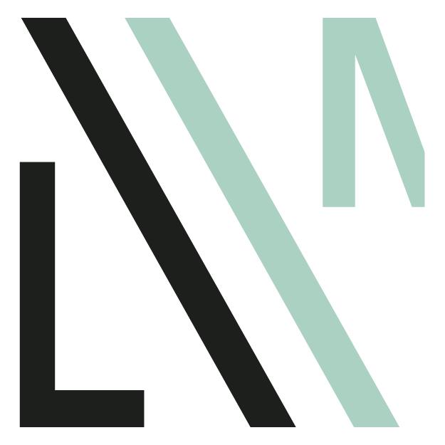 Gemeinschaftspraxis für Logopädie MARA JENSEN X LAVOLÉ- die Logopäden