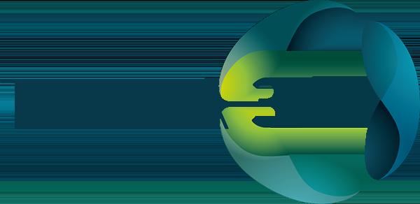 Thera360 GmbH