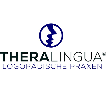 Theralingua - Logopädische Praxen