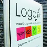 Logofit Praxis für Logopädie Sandra Beckhoff