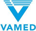 VAMED Klinik Geesthacht