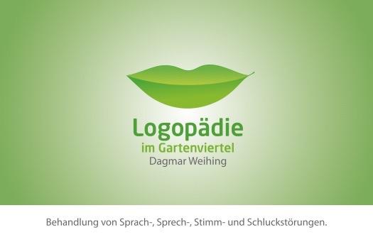Logopädie im Gartenviertel Dagmar Weihing