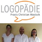 Logopädische Praxis Mosisch in Henstedt-Ulzburg